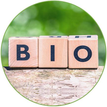 photo-bio